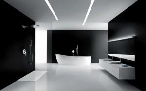 Minimalist-Black-Bathroom-Design.