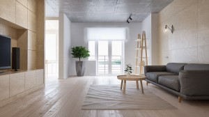 low-soft-sofa